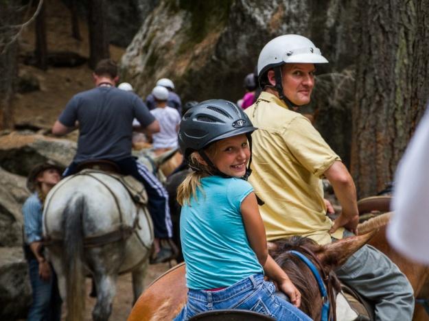 Trail Ride-4