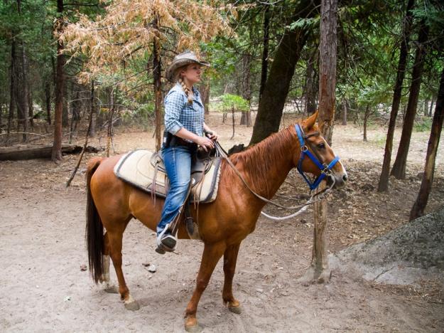Trail Ride-5