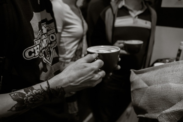 14_pretty coffee-11
