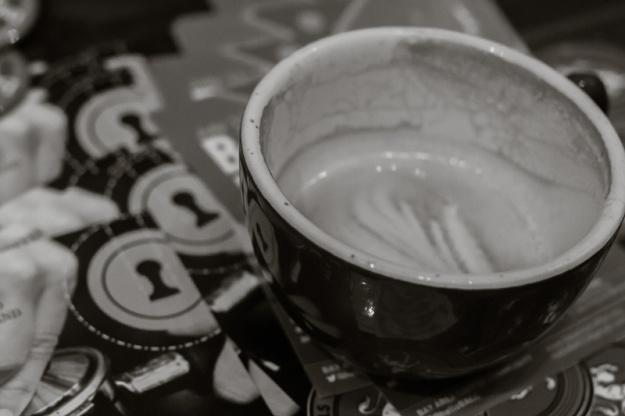 15_pretty coffee-15