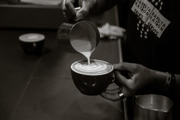 18_pretty coffee-9