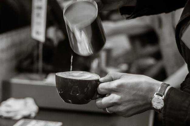 1_pretty coffee-14