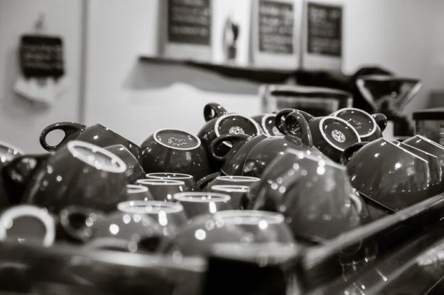 2_pretty coffee-4