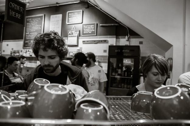 7_pretty coffee-21
